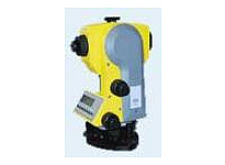 Тахеометр Trimble 3305DR X-treme